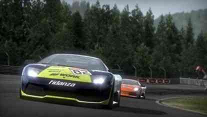 Need For Speed Shift Nfsshiftscreen3