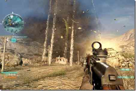 NEW Medal of Honor 2010 Beta Multiplayer for DOWNLOAD FREE Untitled2jpg_thumb