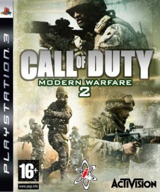 Videojuegos (Ps3, Xbox 360, NDS, Wii, Pc, PSP...) 148762_mundoimg_call-of-duty-modern-warfare-2