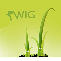 L'Alphabet à votre image - Page 5 Twig-logo