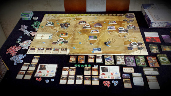 Eldritch Horror Eldritch-horror-5-600x338