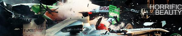 Michael Schumacher - World Champion 94 - 95 - 2000 - 2001 - 2002 - 2003 - 2004 - Page 4 Ban_F1HB