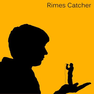 [Actu] RimesCatcher - Page 2 Pochette-idee2