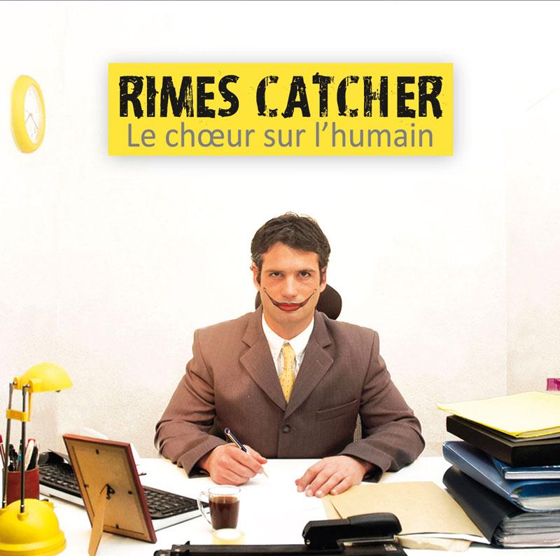 [Actu] RimesCatcher - Page 5 Pochette-petit