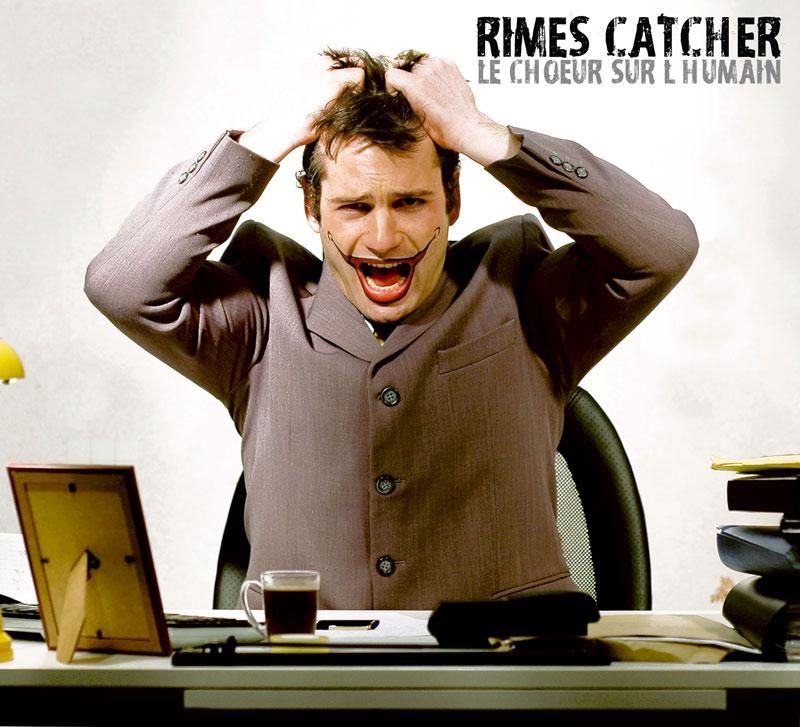 [Actu] RimesCatcher - Page 5 Pochette-test2