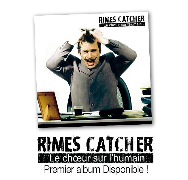 [Actu] RimesCatcher Rimescatcher-banniere