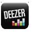 [Album] Piège à Rêves - Libre comme l'ombre... 3deezer2