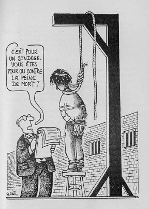 La peine de mort 0xek5jpe