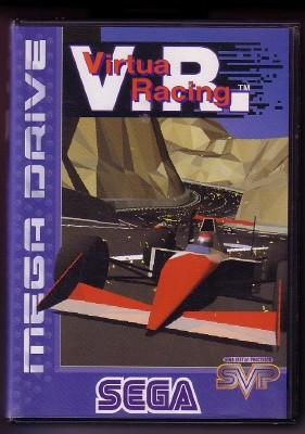 Sega Megadrive, horas y horas de felicidad. - Página 5 Virtua_racing_vr_cover