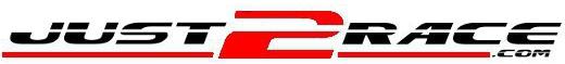 BRESSE le 8/08 avec JUST 2 RACE 520.59