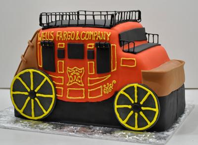 Happy Birthday Amy!  Wells_fargo_stagecoach