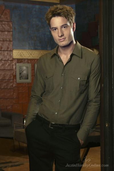 Reed Matthews - Page 2 Normal_season8-02