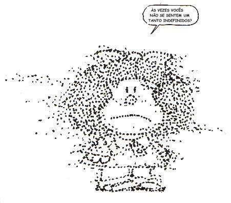 Tirinhas - Página 2 Mafalda_ind