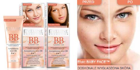 Recenzije kozmetike  - Page 4 Krem-bb-6w1-eveline-cosmetics