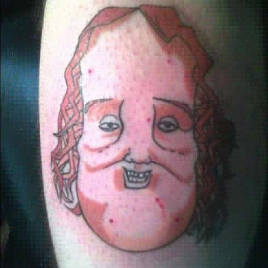 Tattoo the Earth:::the Tattoo Thread Worst-tattoo-fails-9