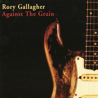 Against The Grain (1975) 12_against_the_grain