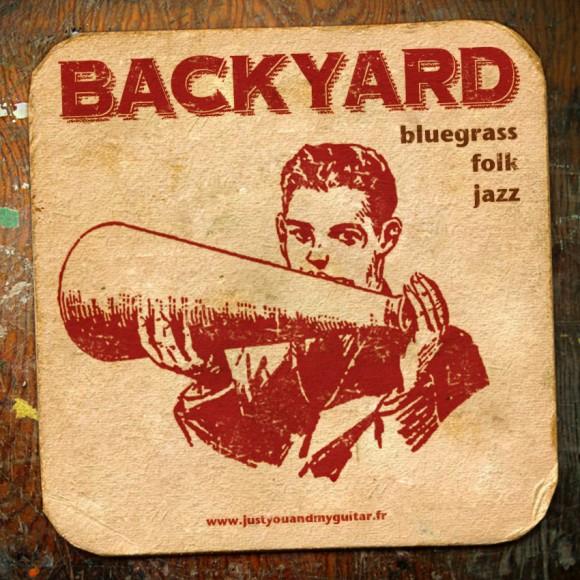 Backyard en concert au Bidule de Montreuil 17h00-21h00 BACKYARD3-580x580