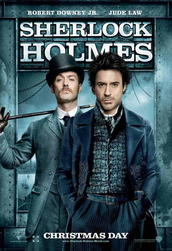 Chơi cùng Google - Page 2 Sherlock-holmes-poster1