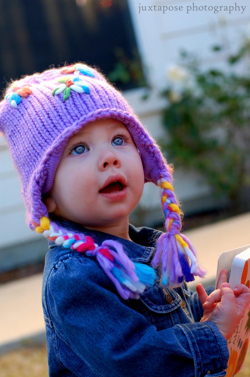 Mali Andjeli,  deca  su ukras sveta Millie_hatcr