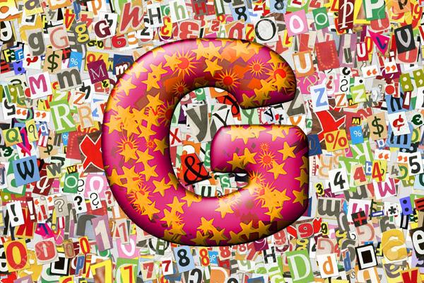 Oslikaj slova  azbuke - Page 19 Na-slovo-g