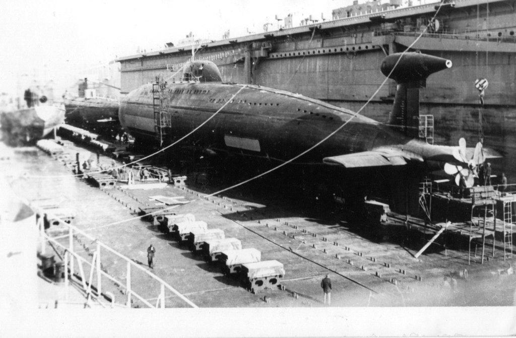 guerra - Curiosidades de la guerra fría: la URSS Img