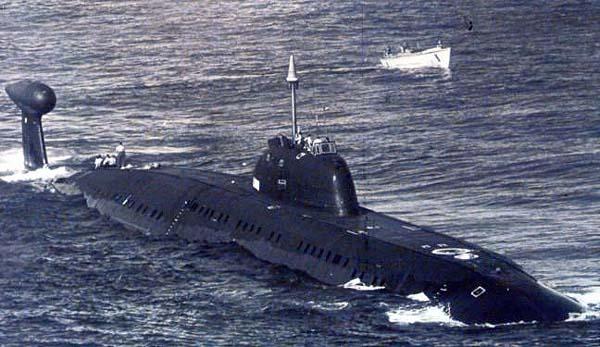 guerra - Curiosidades de la guerra fría: la URSS Photo12