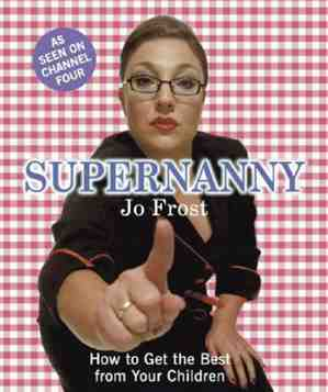 Cambiemos los avatares - Página 4 Supernanny_cover_tiny