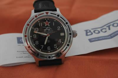 Nouvelle acquisition russe Vostok_k_3