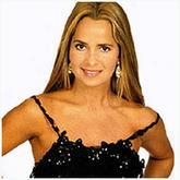 Гресия Кольменарес/Grecia Colmenares Fad7db3bf89a