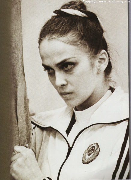 Irina Deryuguina - Page 2 6c6622f71cef