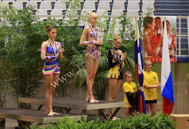 "Alexandra ""Sacha"" Solovieva - Page 4 8748827a1d49"