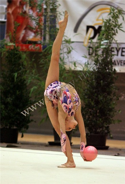 "Alexandra ""Sacha"" Solovieva - Page 4 D83a85eaff45"