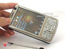 Китайцы создали телефон, работающий год без подзарядки !!! 55
