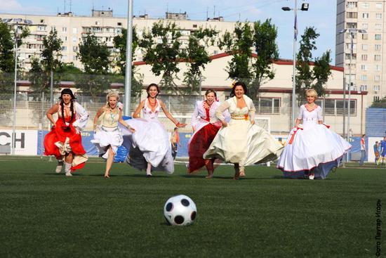 Свадебные платья Wedding dresses - Страница 2 382f7644f78524419a641a9ff1d337ea