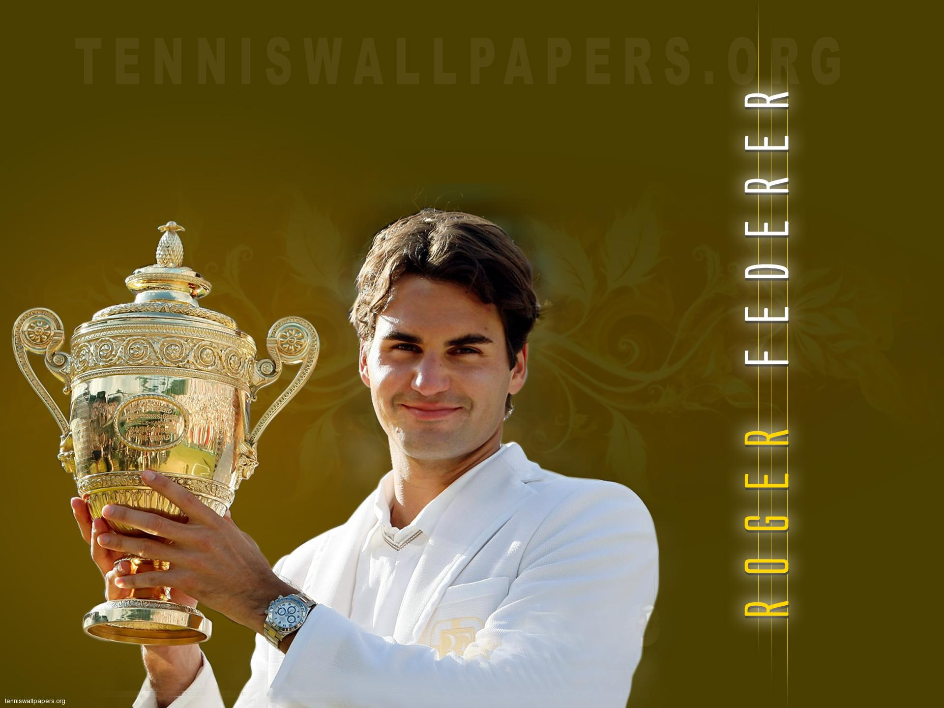 ATP BASEL 2015! 2097A792B