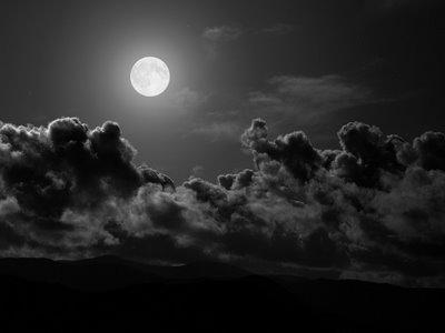 POEMAS SIDERALES ( Sol, Luna, Estrellas, Tierra, Naturaleza, Galaxias...) - Página 15 DD368E397