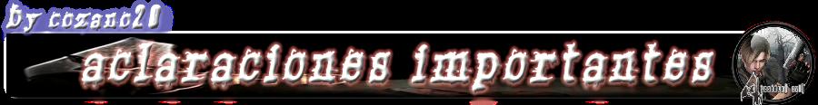 Nuevos Intros HD para el Resident Evil 4 (Actualizado) B54E7AAAC