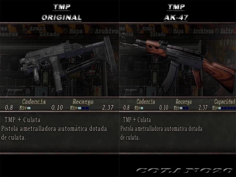 Mods posteados por cozano20 (armas) 5CCC850E5
