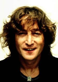 La noche que John Lennon vio un OVNI 9A433C613