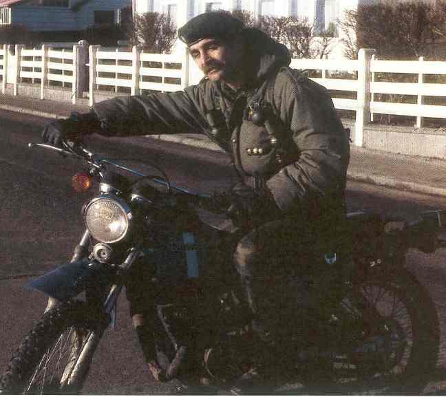 Motos en Malvinas FE76B693B