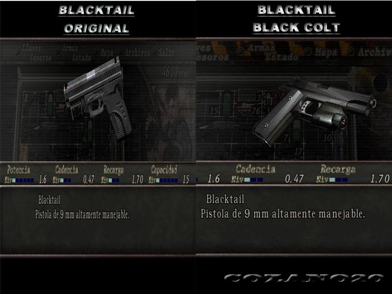 Mods posteados por cozano20 (armas) 6E6BD4AAB