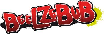 Beelzebub rpg cz/sk