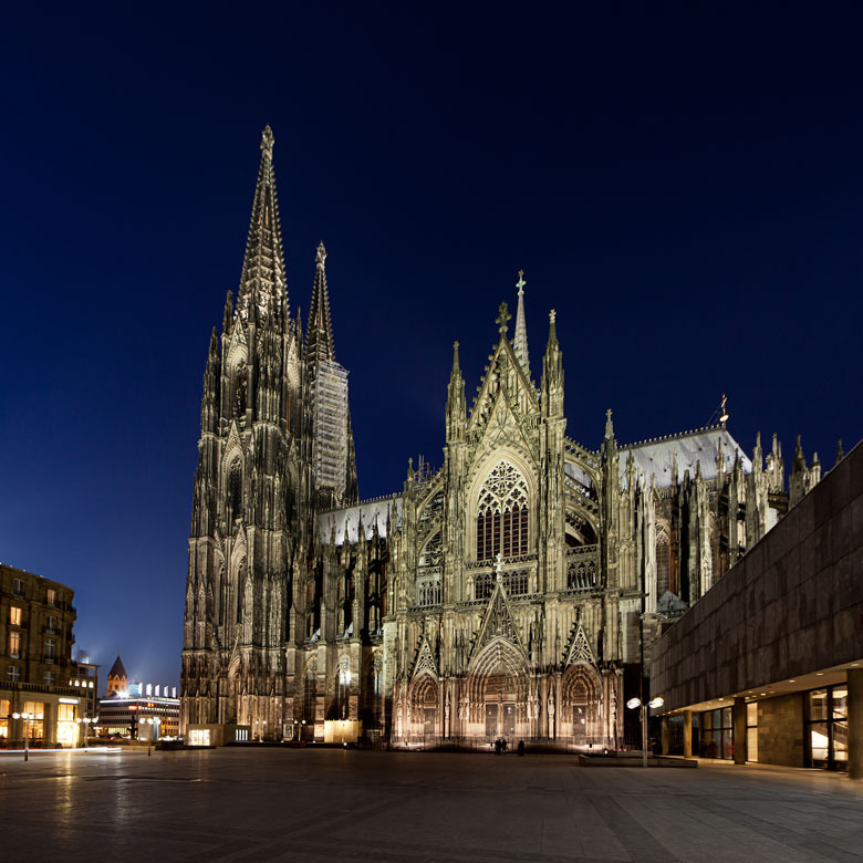 Los edificios mas bellos de Europa según la UNESCO 8B6