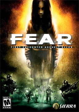 Especial Halloween, historias, leyendas y películas de terror A80
