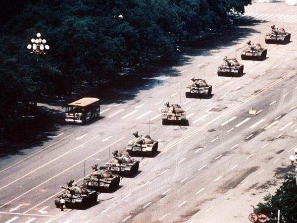 20 fotografías históricas que no habías visto 0E7