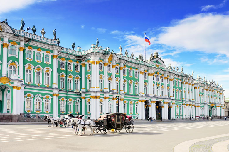 Los edificios mas bellos de Europa según la UNESCO D0D
