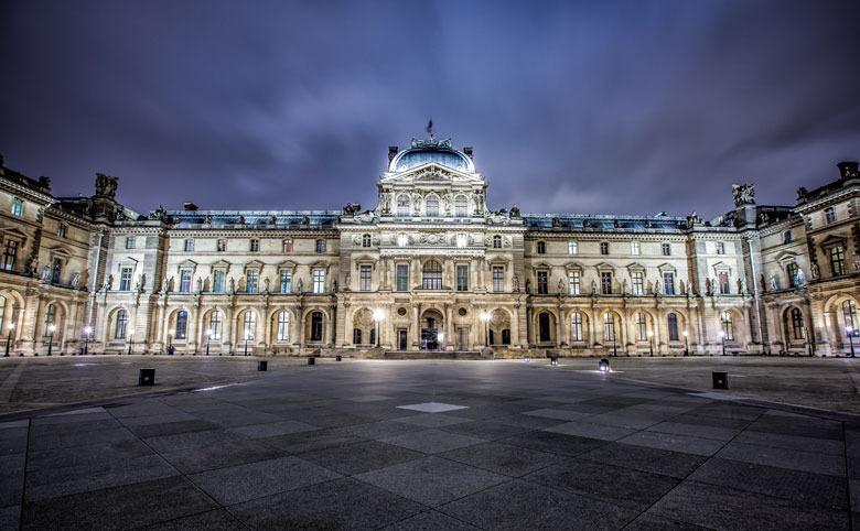 Los edificios mas bellos de Europa según la UNESCO 7DC