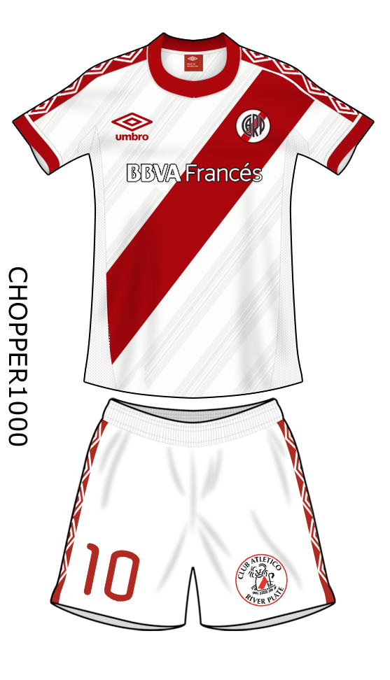 River Plate - Home [ST Plano] 1D3C7C692