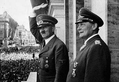 Anécdotas y curiosidades de la Segunda Guerra Mundial 10B