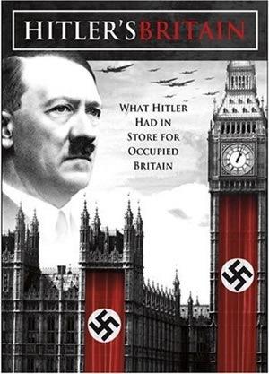 Anécdotas y curiosidades de la Segunda Guerra Mundial BE7